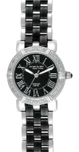 Anne Klein Anne-Klein 1953BKBB Women's Watch