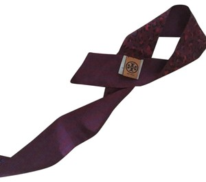 Tory Burch Tory Burch Hair-tie