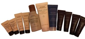 Aveda Aveda Travel Products