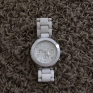 DKNY DKNY Ceramic Watch