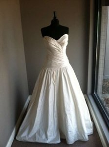 Martina Liana 360 Wedding Dress