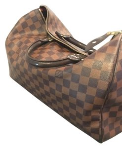 Louis Vuitton Satchel in DE