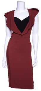 RM by Roland Mouret Dress