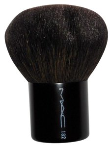 MAC Cosmetics #182 Buffer Brush