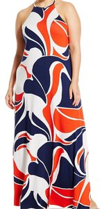 Mod Maxi Dress by Rachel Pally