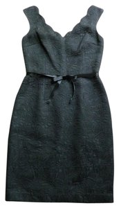 David Meister Little Lbd Dress