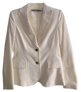 Marc New York Marc New York Cream Suit - Style PL4PL689