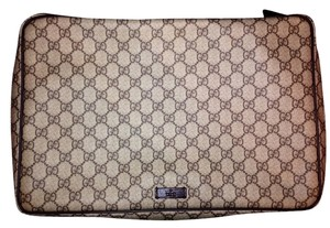 Gucci Authentic Gucci Laptop Bag