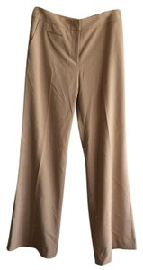 Vince Camuto Super Flare Pants