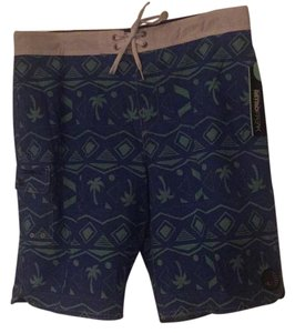 O'Neill Men's O'Nieill Board Shorts 34