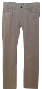 CAbi Relaxed Pants Oyster