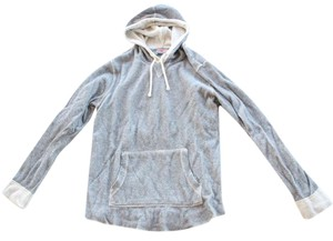 Urban Outfitters Uo Pullover Sweatshirt