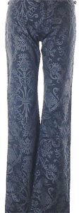 Just Cavalli Boot Cut Jeans