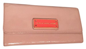 Marc by Marc Jacobs Tri-fold