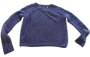 Urban Outfitters Bdg Uo Sweater