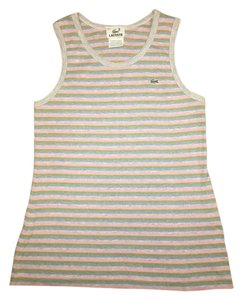 3169efd972fbbb Lacoste Tank Tops   Camis - Up to 70% off a Tradesy