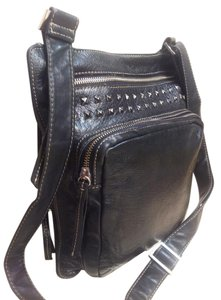 Fenn Wright Manson Cross Body Bag