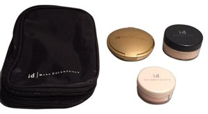 bareMinerals Bare Minerals - 4 Products - One Product is Free with this Purchase