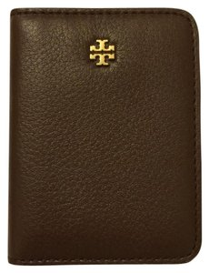 Tory Burch NEW!!! Mercer Transit Credit Cards Holder