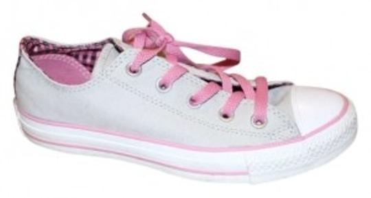 Preload https://img-static.tradesy.com/item/187300/converse-grey-pink-chuck-taylor-all-star-dt-sneaker-sneakers-size-us-6-0-0-540-540.jpg
