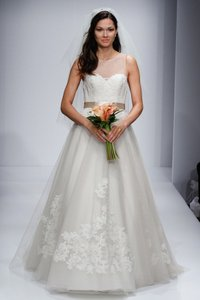 Wtoo 12608 Wedding Dress