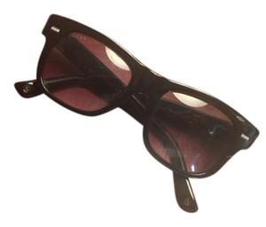 Gucci New still in stores Gucci Sun Glasses