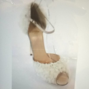 Arfango Wedding Shoes