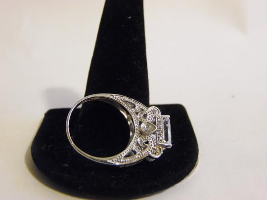 Victoria Wieck RARE Victoria Wieck 14k Absolute Ring size 8