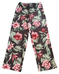Tommy Bahama Tropical Floral Pants