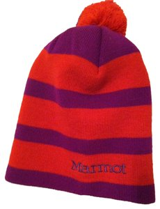 Marmot Marmot Winter hat