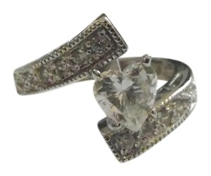 Preload https://item1.tradesy.com/images/victoria-wieck-925-sterling-silver-absolute-bypass-heart-size-8-ring-1873745-0-0.jpg?width=440&height=440