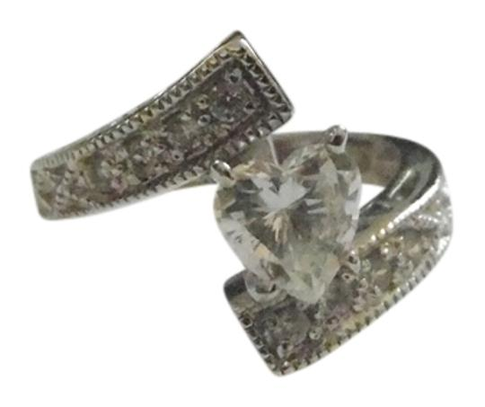 Preload https://img-static.tradesy.com/item/1873745/victoria-wieck-925-sterling-silver-absolute-bypass-heart-size-8-ring-0-0-540-540.jpg