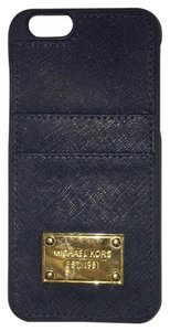 Michael Kors Wallet Space