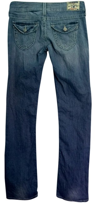 Preload https://img-static.tradesy.com/item/18738031/true-religion-blue-light-wash-straight-leg-jeans-size-28-4-s-0-9-650-650.jpg