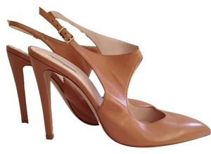 ON SALE Camel Pumps