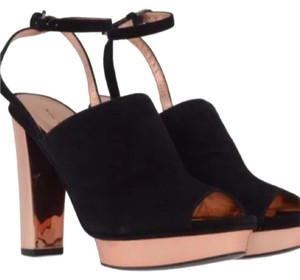 Marc by Marc Jacobs Platforms