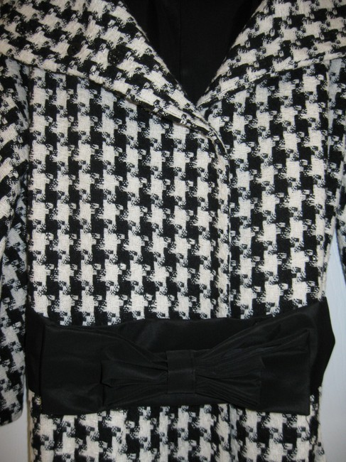 Other Coat Image 4