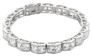 Victoria Wieck Princess Peak Absolute Tennis Bracelet