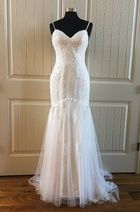 Essense Of Australia 6178 Wedding Dress