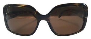 Oliver Peoples AUTHENTIC OLIVER PEOPLES WOMEN'S OVERSIZED SUNGLASSES