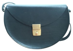 Lizzy Disney Cross Body Bag