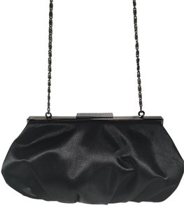 Lulu Townsend Cross Body Bag