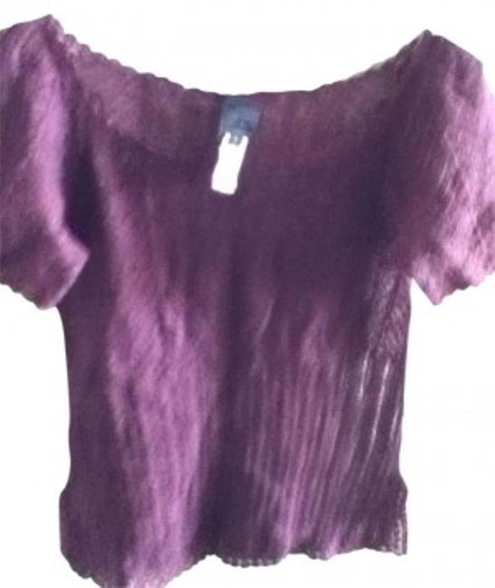 Preload https://item2.tradesy.com/images/anna-sui-sweaterpullover-size-12-l-187396-0-0.jpg?width=400&height=650