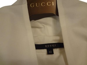 Gucci Top White