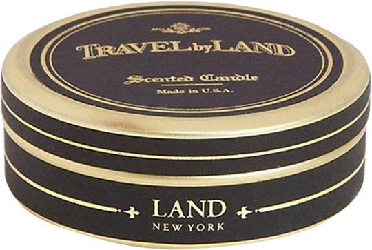 Preload https://img-static.tradesy.com/item/18741574/off-white-travel-by-land-pine-needle-scented-candle-in-can-135-oz-made-in-usa-single-wick-0-2-540-540.jpg