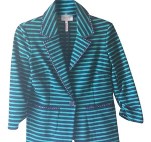 Laundry by Shelli Segal New without tag Laundry jacket suit.