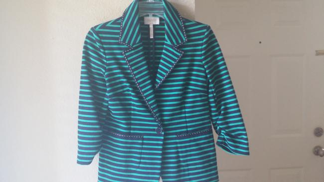 Laundry by Shelli Segal New without tag Laundry jacket suit. Image 2