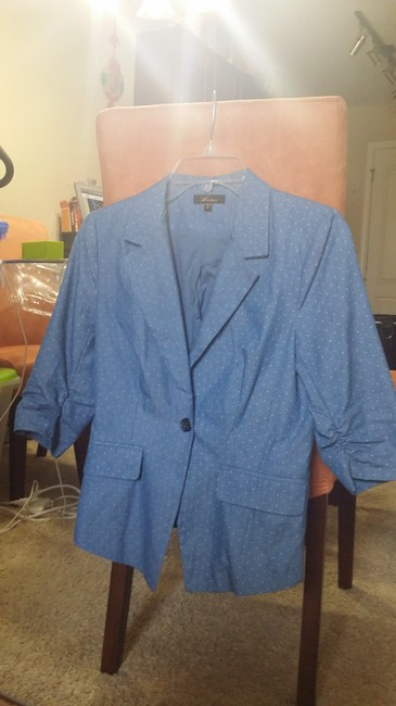 Other Monteau Jacket Size M Image 4