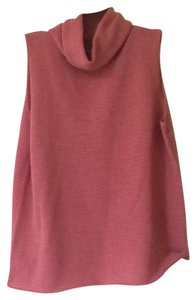 Eileen Fisher Top Posey/Pink