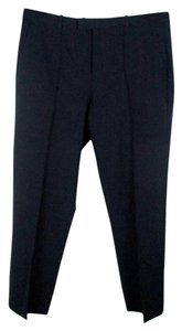 J.Crew Trouser Pants Dark Blue